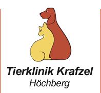 Logo: Tierklinik Krafzel GmbH